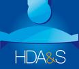 HDA & S